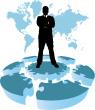 Sua Carreira em TI: Encaixe-se na nova empresa