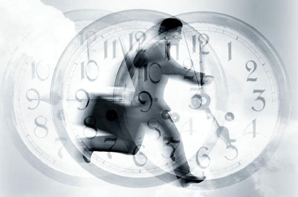 gerenciamento_tempo