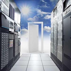 empregos_cloudcomputing