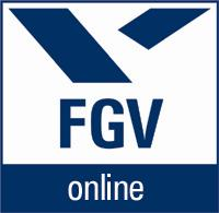 FGV_Online