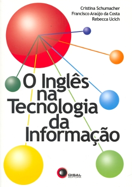 Ingles_Tecnologia_Informacao
