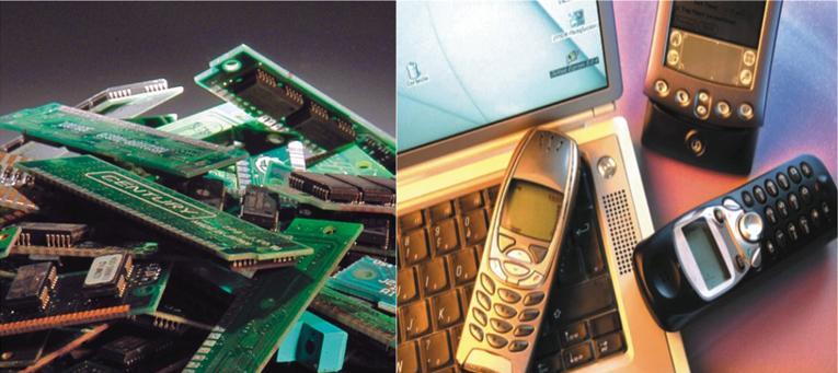 reciclagem_eletronicos