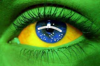 Brasil_industria_TI