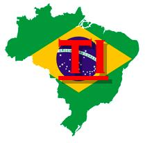 BrasilTI_BPO