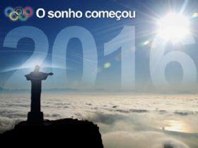 olimpiadasrio2016_tecnologia