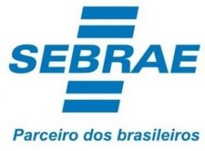 sebrae_curso_gratuito