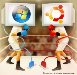 windows-ubuntu