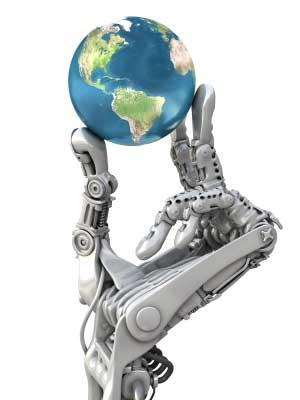 brasil_tecnologia