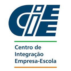 ciee_curso_cisco_gratis