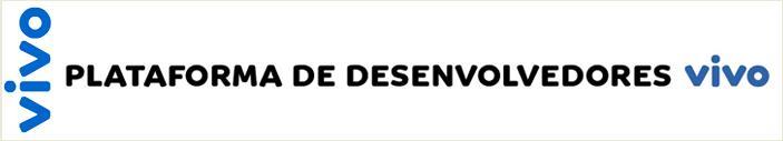 vivo_desenvolvimento_aplicativos