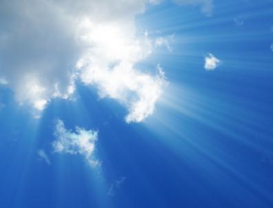 brasil-Cloud-Computing-mercado