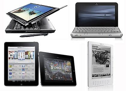 gadgets_como_escolher