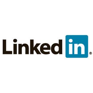 linkedin_redesocial_Portugues
