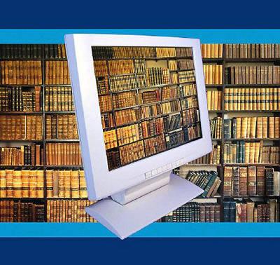 livros_digitais