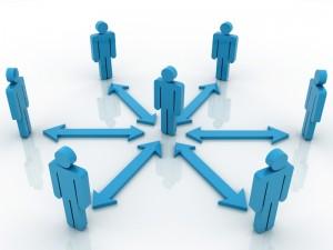 lideranca_carreira_tecnologia