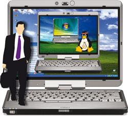 carreira_tecnologia_virtualizacao