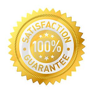 garantia_sucesso_carreira_ti