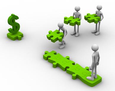 ideias_negocios_tecnologia_carreira