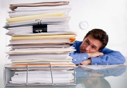 produtividade_carreira