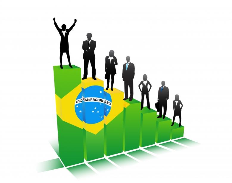 http://carreiradeti.com.br/wp-content/uploads/2011/05/brasil-ranking-global-mercado-tecnologia.jpg