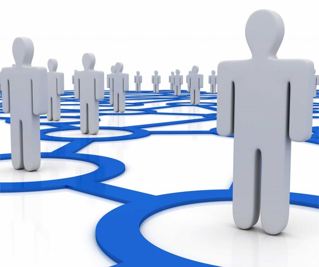 redes-sociais-controle-gerenciamento