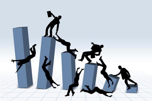 http://carreiradeti.com.br/wp-content/uploads/2011/11/chefe-falha-lideranca-carreira.png