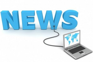 Notícias de TI: Destaques da Semana – edição 143
