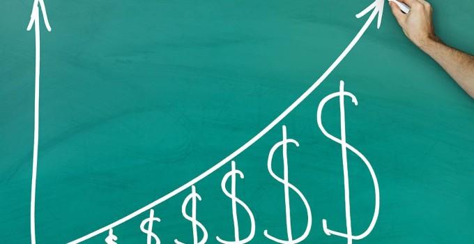 negociando-aumento-salarial