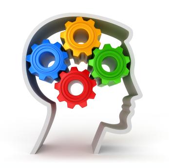 habilidades-conhecimento-profissional-tecnologia
