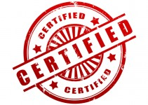 certificacao-ti-carreira-tecnologia