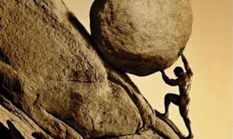 determinacao-carreira-tecnologia-objetivo