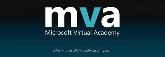 certificacao-gratis-treinamento-microsoft-promocao