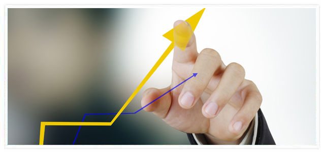 investimento-tecnologia-informacao-infraestrutura-ti-2014