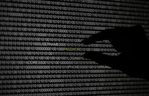 seguranca-informacao-certificacao-tecnologia-demanda