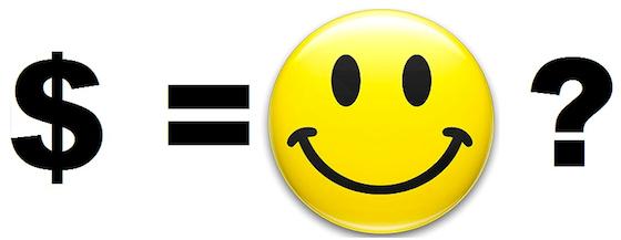 carreira-felicidade-informatica-ti-salario