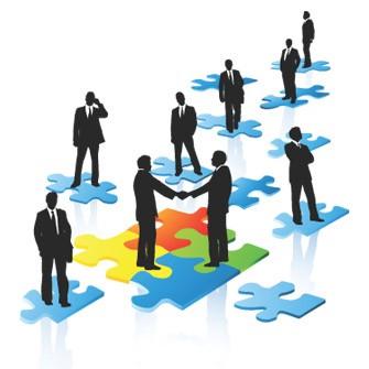 networking-social-carreira-informatica-ti-tecnologia