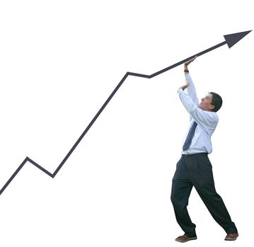 resultados-carreira-valor-profissional-tecnologia