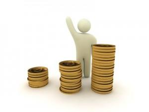 salario-aumento-informatica-ti-carreira