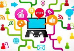 sites-gratuitos-estagio-estudante-carreira-informatica