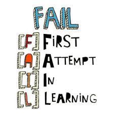 errar-aprender-carreira-profissional-sucesso