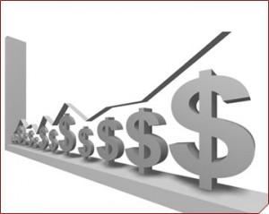 salario-aumento-economia-carreira-ti