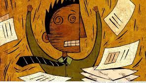 stress-carreira-ti-tecnologia-saude