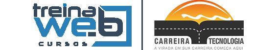 treinaweb-carreiraetecnologia