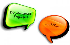 aprender-ingles-carreira-profissional