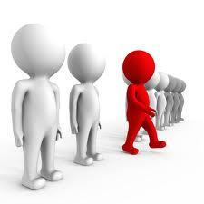 proatividade-carreira-sucesso-proativo