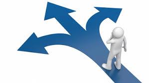 carreira-descobrir-paixao-sucesso-coaching