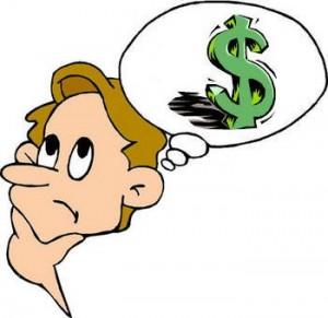 pedir-aumento-salario-carreira-profissional
