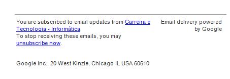comunicacao-email-assinantes