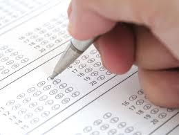 exame-curso-ti-vestibular-sucesso