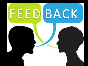 feedback-carreira-profissional-comunicacao